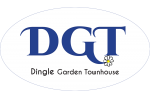 Dingle Garden Townhouse